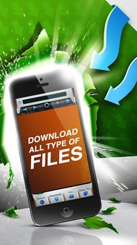 All download