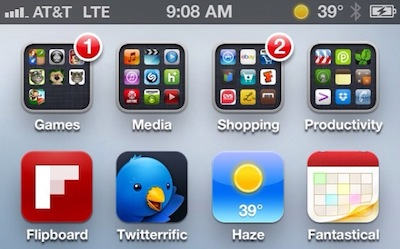 WeatherIcon 6 Cydia