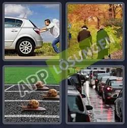 1 app 4 Livello 101 le SoluzioniSoluzioni per immagini parola 150 3ARScLq54j