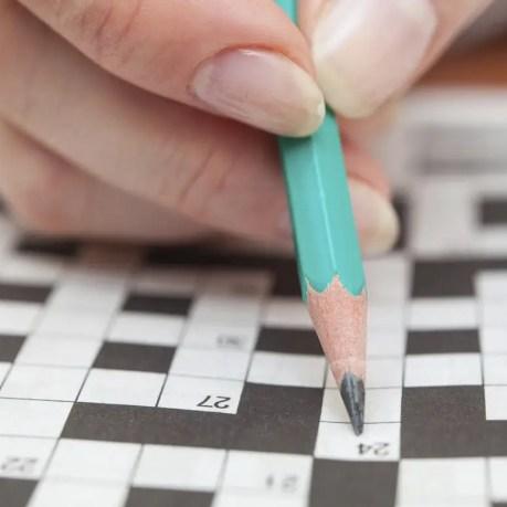 welt de sudoku tagesrätsel