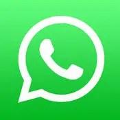 Whatsapp Spiel Pervers Lösungen Und Antworten App Lösungen