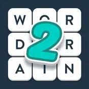 Wordbrain 2 Lösungen und Antworten