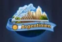 4 Bilder 1 Wort Tagesrätsel Argentinien 2017 Lösungen