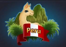 4 Bilder 1 Wort Tagesrätsel Peru 2017 Lösungen