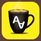 AnagrApp Cup Lösungen und Antworten