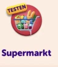 Codycross Supermarkt Pakete 1 Lösungen