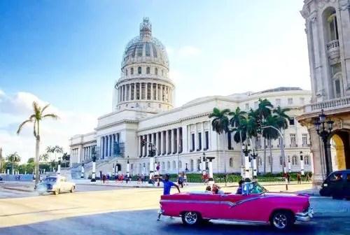 4 Bilder 1 Wort Kuba November 2018 Lösungen