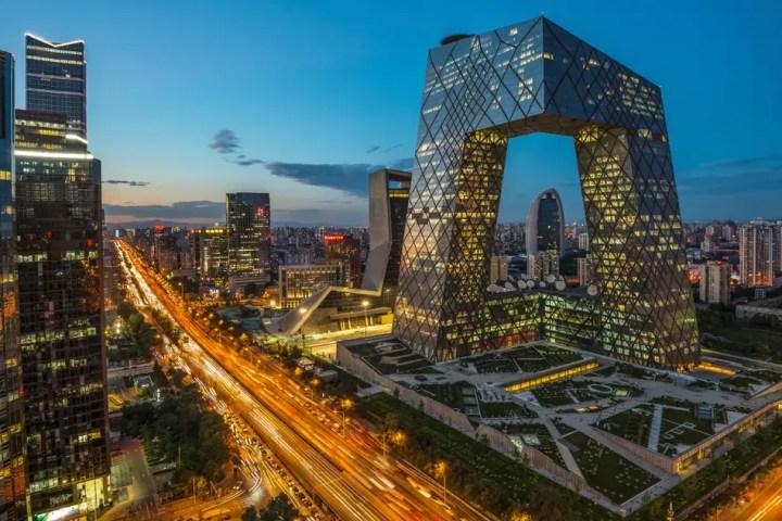 4 Bilder 1 Wort China Februar 2019 Lösungen