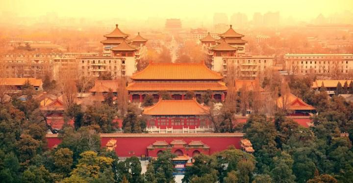 4 Bilder 1 Wort Tägliches Rätsel China 2019 Lösungen
