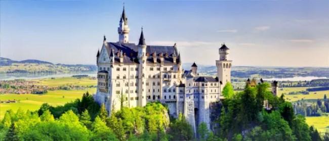 4 Bilder 1 Wort Tägliches Rätsel Deutschland 2019