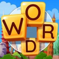 Word Hop Lösungen und Antworten