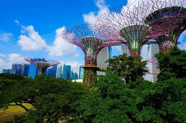 4 Bilder 1 Wort Singapur August 2019 Antworten