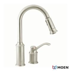 moen-7590CSL