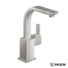 moen-S5170csl