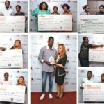 Answer SKUSAT Questions and Win N500,000 Cash