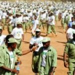 NYSC Information to 2016 Prospective Batch B Corps Members on Registration