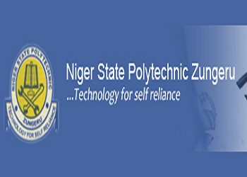 Niger State Poly 2020/2021 Admission Screening Application