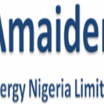 Amaiden Energy Nigeria Limited Job Recruitment for an Instrumentation & Controls Engineer