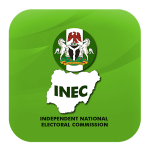 The Independent National Electoral Commission (INEC) Fresh Job Recruitment