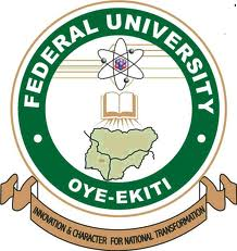 FUOYE 2020/2021 Post-UTME and Direct Entry Screening Registration