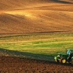 Full List Of Agriculture Scholarships Around The World (That You Can Apply)