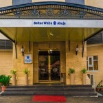 Job Vacancy at Bolton White Hotels & Apartments for Internal Auditors