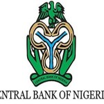 Central Bank of Nigeria (CBN) Writes Banks, Requests For Accounts Without BVN