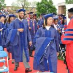 Top 15 Cheapest Nigerian Universities With Their Various School Fees