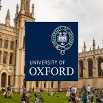 List of 10 Highly Rated Tuition Free Universities for Masters Degree