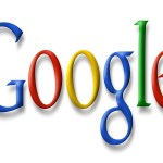 Apply for Google Nigeria Fresh and Experienced Job Recruitment, 2017