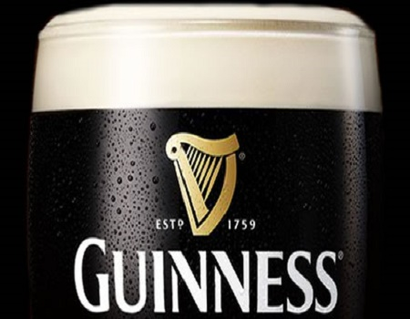Job Vacancy for Project Manager at Guinness Nigeria Plc