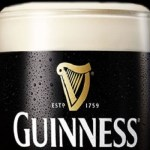 Apply for a Job at Guinness Nigeria Plc for Technical Operators