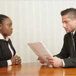 How to Excel In Any Job Interview In Nigeria