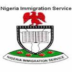 Nigeria Immigration Service (NIS) Past Questions and Answers for Recruitment Test