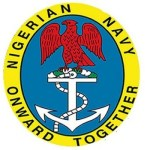 List of Nigerian Navy Successful Applicants for DSSC Course – joinnigeriannavy.com