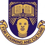 Obafemi Awolowo University Current Job Recruitment – www.oauife.edu.ng