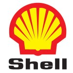 Apply: 2018/2019 Shell Ideas360 Global Student Competition (for Innovative Business Ideas)
