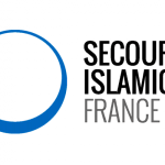 Job Opportunity at Secours Islamique France for Food Security Programme Managers