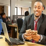 Top 5 Important Things On How To Secure A Loan From A Bank