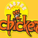 Apply for a Job at Tastee Fried Chicken (TFC)