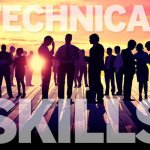 How To Improve Your Technical Skill In 5 (Five) Ways