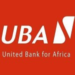 Latest Job Vacancies at The United Bank for Africa Plc (UBA), August 2018