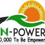 Latest Update On N-Power Nigeria (FCT Abuja Chapter)