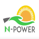 Latest N-Power Update To N-Build Applicants