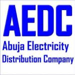 Job Vacancies at The Abuja Electricity Distribution Company (AEDC) for June 2018