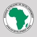 Job Vacancy at The African Development Bank Group (AfDB) – www.afdb.org