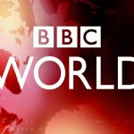 Apply for a Job as Broadcast Journalist at BBC World Service, 2018