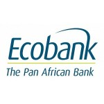Apply for a Job at Ecobank Nigeria for Sales Manager, Youth Banking