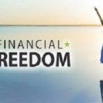 How To Start Being Financially Smart And Free