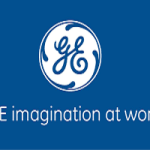 Apply for General Electric (GE) Internship Programme for Graduate Sales in Lagos